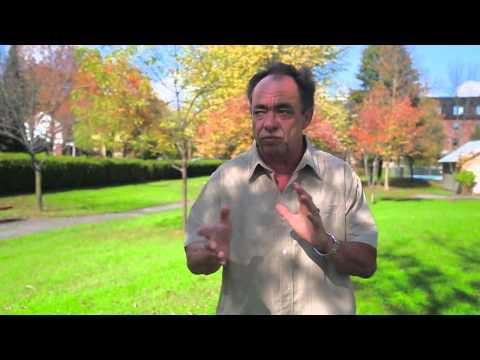 comment soigner l'arthrose du genou naturellement