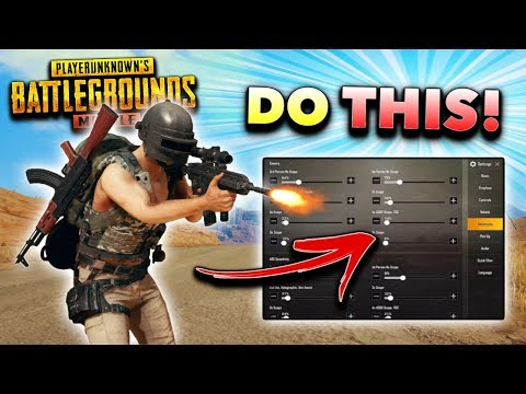 10 MORE Things Pros Do In PUBG Mobile! (Pro Tips And Tricks)