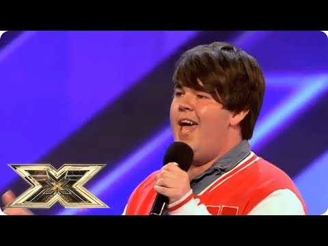 """my Mum And Dad Don't Know I'm Here"" 