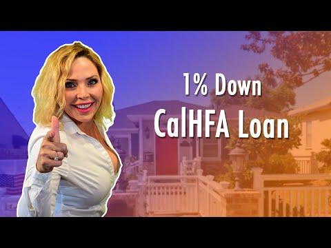 First Time Homebuyer, CalHFA, Cal hfa, Upland, Fontana, Rancho Cucamonga