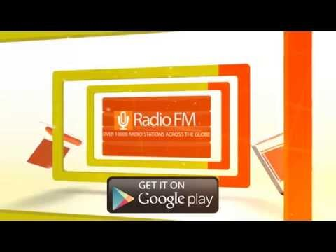 Video of Radio FM