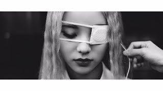 "Video [MV] 이달의 소녀 오드아이써클 (LOONA/ODD EYE CIRCLE) ""Sweet Crazy Love"" MP3, 3GP, MP4, WEBM, AVI, FLV Maret 2019"