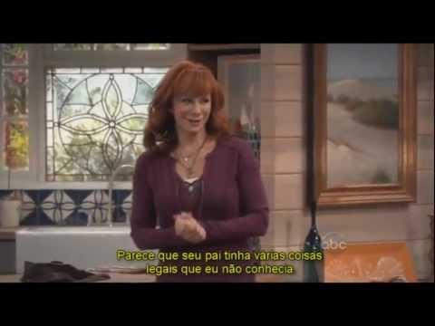 Malibu Country 1x01 Pilot - Promo - Legendado em Português