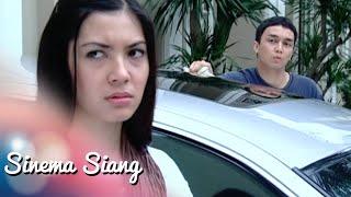 Video Siti Of Angel Part 1 [Sinema Siang] [18 Jan 2016] MP3, 3GP, MP4, WEBM, AVI, FLV September 2019