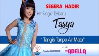 PREVIEW single terbaru TASYA