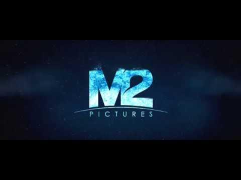 Preview Trailer L'ultima discesa, trailer italiano ufficiale