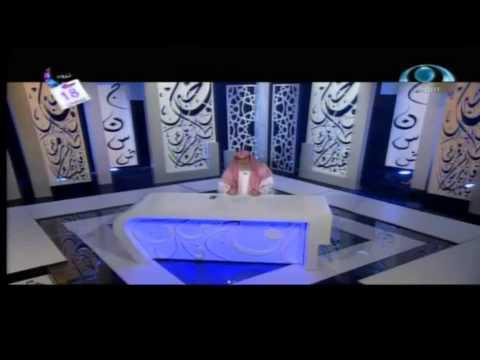 الحلقة 18   عمار المساجد
