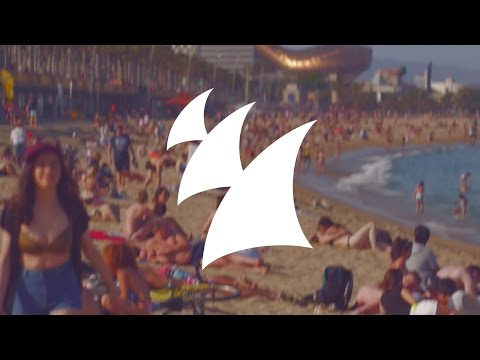 Sebastien feat. Hagedorn - High On You