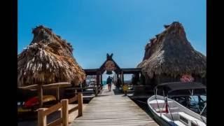 San Pedro Belize  city photos gallery : Exploring San Pedro on Ambergris Caye in Belize