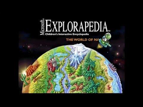 Video Joss Card Explains It All: Explorapedia download in MP3, 3GP, MP4, WEBM, AVI, FLV January 2017