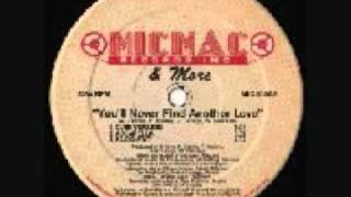 Download Lagu & more   youll never find another love like mine Mp3