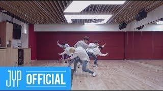 """Video Stray Kids """"I am YOU"""" Dance Practice (Full Cam Ver.) MP3, 3GP, MP4, WEBM, AVI, FLV November 2018"""