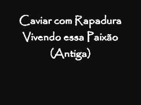 paixaomusica - E quando a saudade apertar abrace o travesseiro...