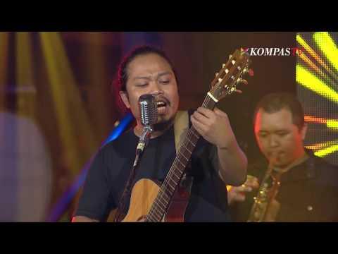 gratis download video - Payung-Teduh--Menuju-Senja