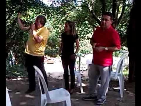 65456 - Em 09 de setembro de 2012 Fabiola Vasconcelos 65456 convocou o prefeito Renildo 65 para selar compromisso com os moradores da Base Rural de Olinda.
