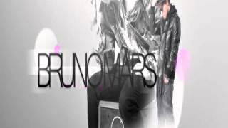 Mix Bruno Mars 2015 - 2016