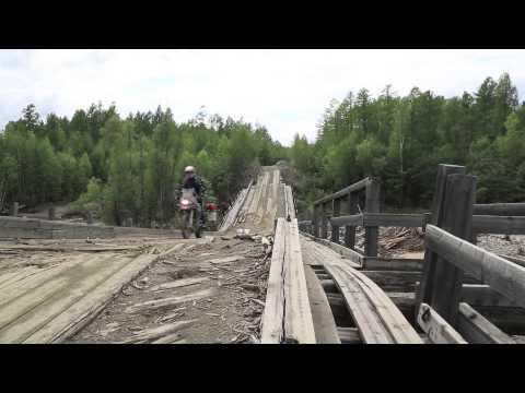 Hard Way East 2013 - Episode V (видео)