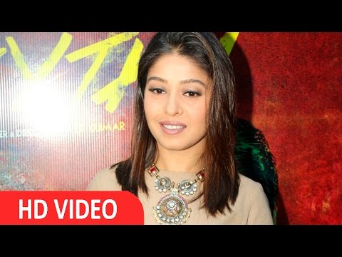 No Body Can Change Their Voice Everytime To Sing A Song - Sunidhi Chauhan