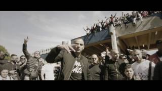 Video Sofiane - Pégase [Clip Officiel] MP3, 3GP, MP4, WEBM, AVI, FLV Juli 2017