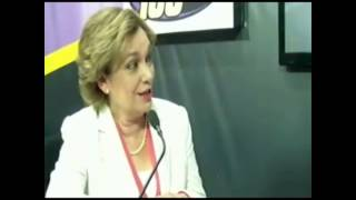 María Dolores del Río, Cand. MC alcaldía Hermosill