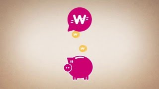 Download Lagu WowApp - How to Earn Mp3