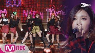 Download Lagu [Apink - BOOM POW LOVE] Comeback Stage   M COUNTDOWN 160929 EP.494 Mp3