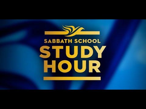 Doug Batchelor - The Family (Sabbath School Study Hour)