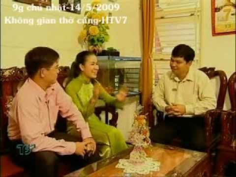 090514 kg thocung htv7 2