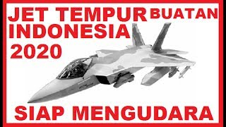 Video Fakta menarik Jet Tempur buatan indonesia  KFX/IFX MP3, 3GP, MP4, WEBM, AVI, FLV Juni 2017