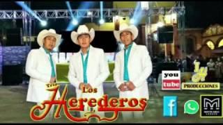"""Download Lagu """"TRÍO LOS HEREDEROS"""" EL BORREGUITO🎻🎻 Mp3"""