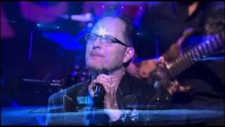 Marcos Witt - Renuevame (Versión Bachata)  25 Conmemorativo (DJ. Johan Rios)