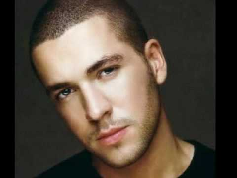 Shayne Ward – No Promises REMIX by M.S