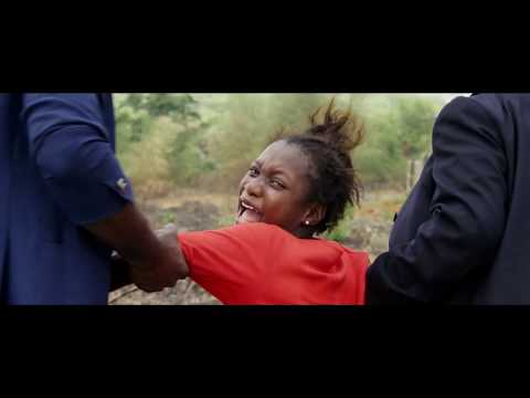 Muna  Full Movie  2019 #1 #Adesua #Etomi #Wellington #Adam #Huss #Onyeka #