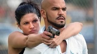 In The Blood 2014  Full Movie