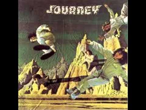 Tekst piosenki Journey - To Play Some Music po polsku