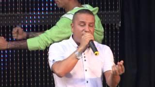L.L. Junior - Nem táncolok már (Koncert felvétel)