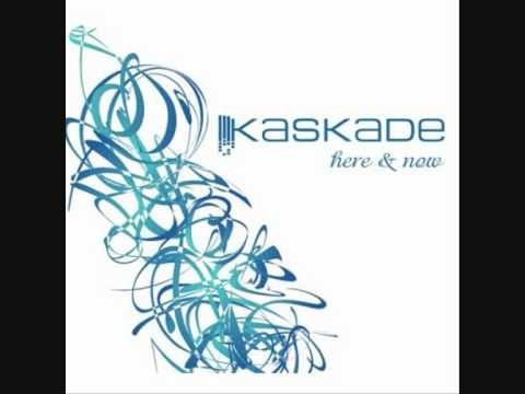 Kaskade - This rhythm lyrics
