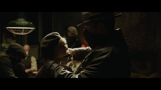 Nonton Live By Night 2016 Film Subtitle Indonesia Streaming Movie Download