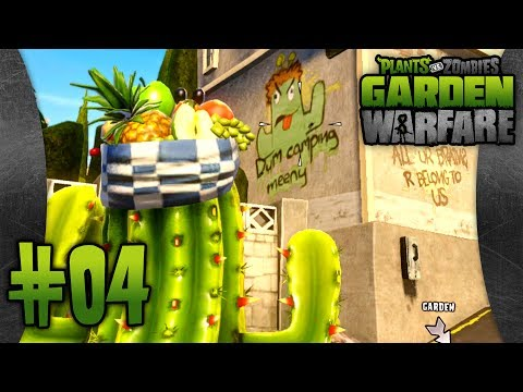 Chomp - In this episode: Garden Ops - Chomp Town (Normal) Be sure to leave a like, if you enjoyed! Thanks for watching! ----------Links---------- Solo channels: Chri...