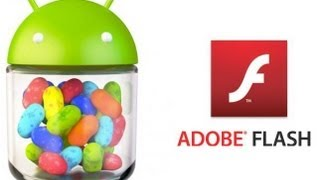 How Install Adobe Flash Player YouTube video