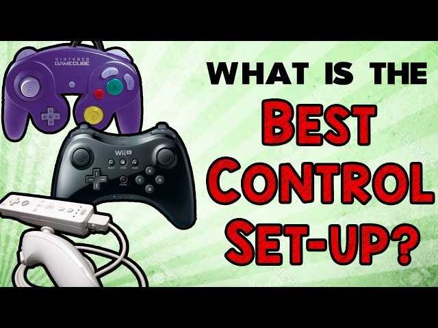 What-is-the-best-control