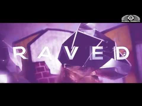 T.M.O - Raved