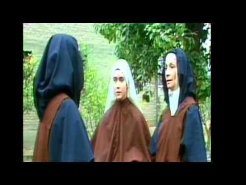 Santa Teresa de los Andes