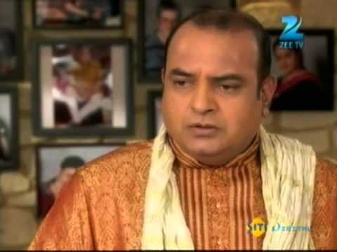 Khelti Hai Zindagi Promo 15th November 2013