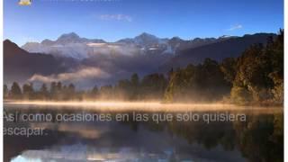 Video Musical Con Lindo Mensajes De Amor Para Mi Pareja