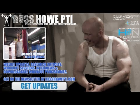 How To Use Whey Protein For Fat Loss