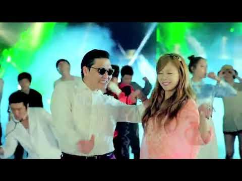 Video PSY - GANGNAM STYLE [Original Video] download in MP3, 3GP, MP4, WEBM, AVI, FLV January 2017