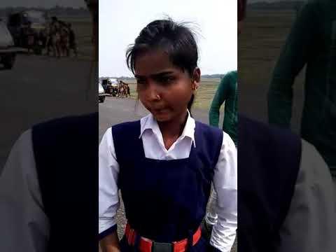 Video Assam Hilakandi katlichara raf video download in MP3, 3GP, MP4, WEBM, AVI, FLV January 2017