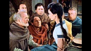 Video Snow White and the Seven Dwarfs   1955   Full Movie MP3, 3GP, MP4, WEBM, AVI, FLV Februari 2019