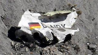 Germanwings uçağını ikinci pilot düşürdü